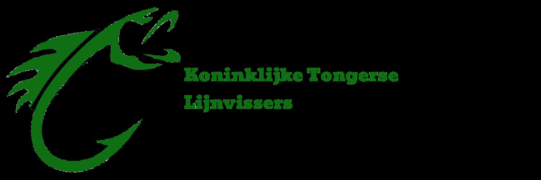 Koninklijke Tongerse Lijnvissers